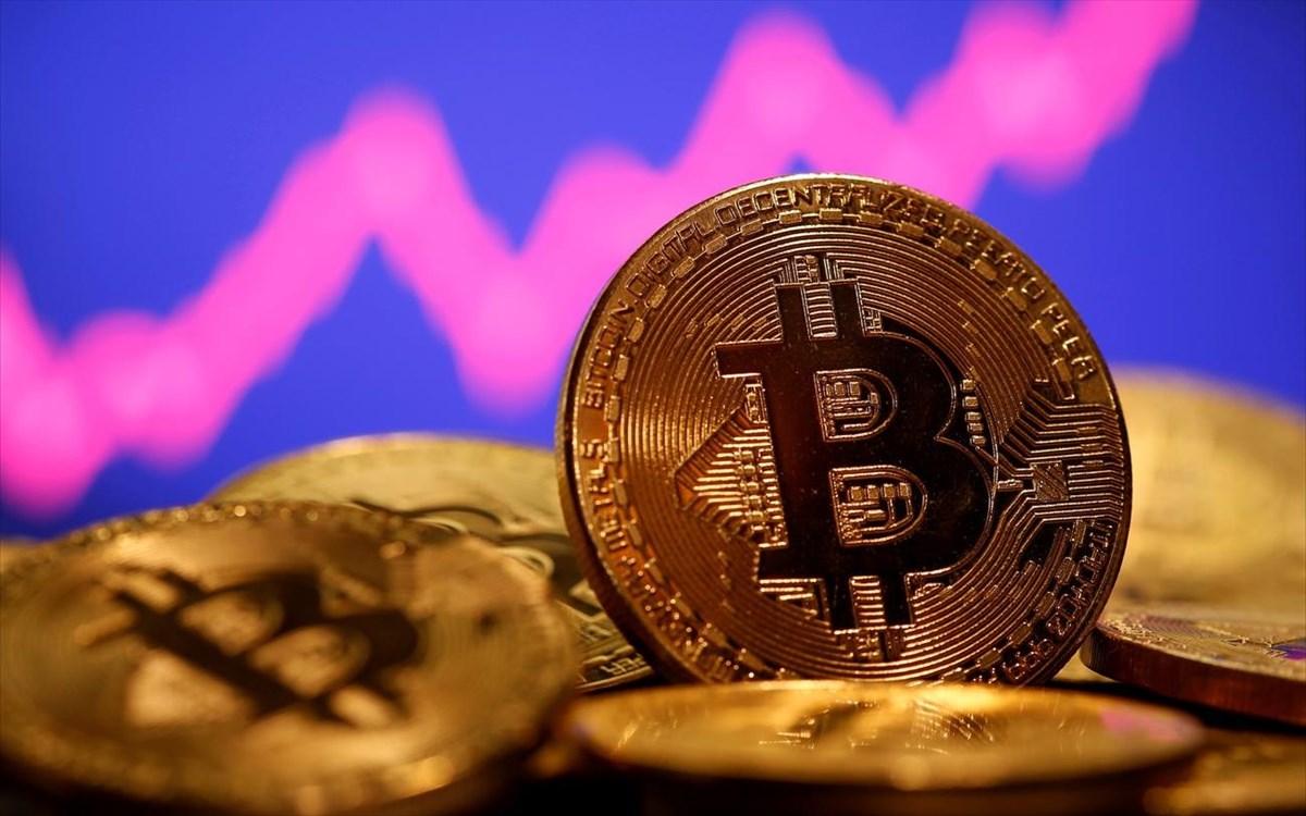 Νευρικότητα προκαλεί η πτώση των μετοχών που συνδέονται με κρυπτονομίσματα: Παραμένουν αισιόδοξοι οι επενδυτές