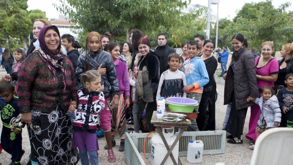 Ρομά ή Τσιγγάνοι ή Γύφτοι: Από πού κατάγονται τελικά;