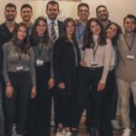 Τι γνώμη έχουν οι νέοι επιστήμονες για την ασφαλιστική αγορά; Η μεγάλη έρευνα του insuranceforum.gr σε συνεργασία με το Finance Club UoM