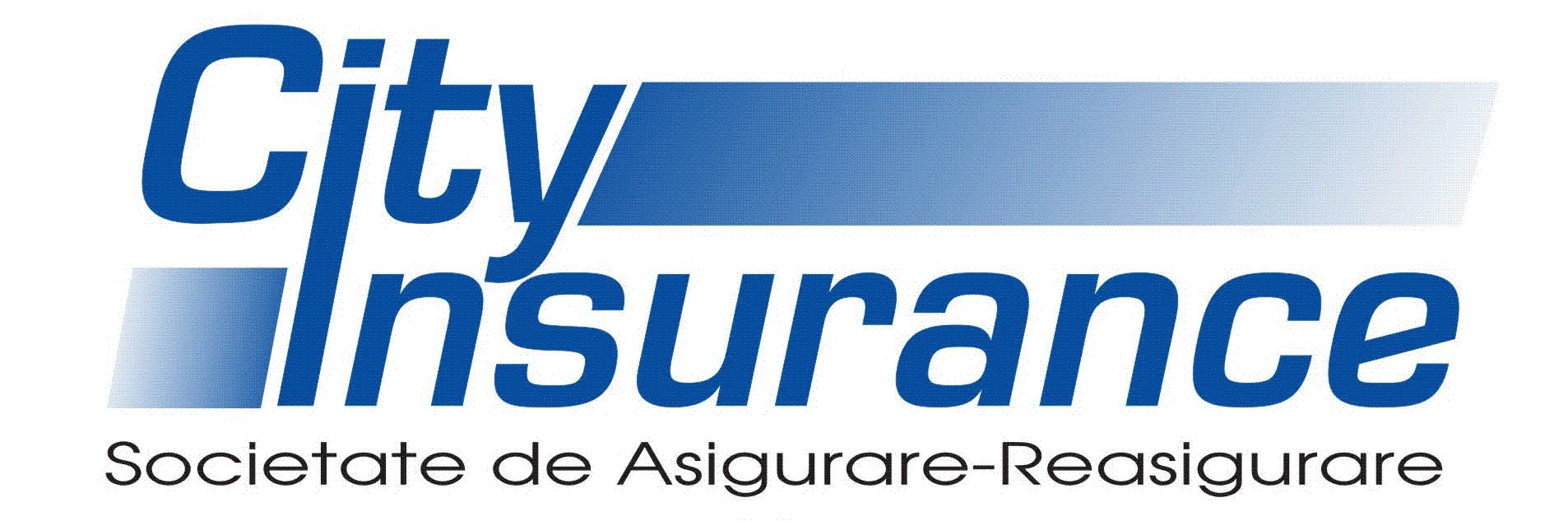 To I3CP δεσμεύεται για την εξαγορά της ρουμάνικης City Insurance